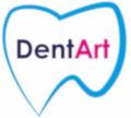DentArt - Centre Dentaire Courbevoie » Dentistes Courbevoie (92400) <br>Tél.<a href='tel:+33149979714'>0149979714</a>